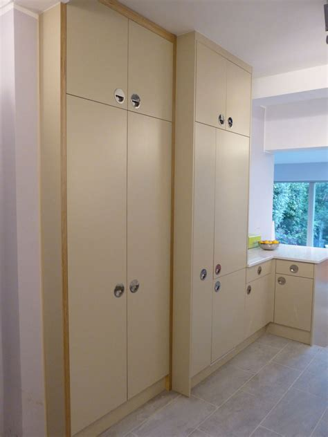 Custom Kitchen Cabinet Makers by Stony Ground And Birch Ply Kitchen By Peter Henderson