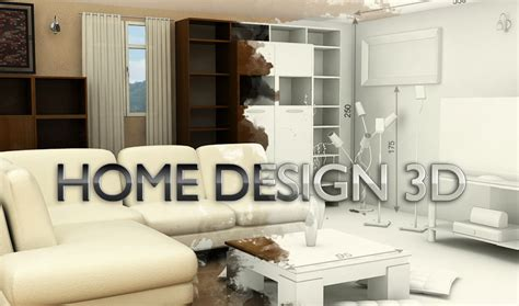 3d home design hd image accueil anuman interactive corporate