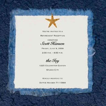 Military Retirement Party Wording For Invitations Dads Retirement Pinterest Military Free Guard Invitation Template