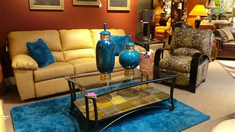 home decor latest trends 2015 home d 233 cor trends for 2015 guaranteed a fine furniture
