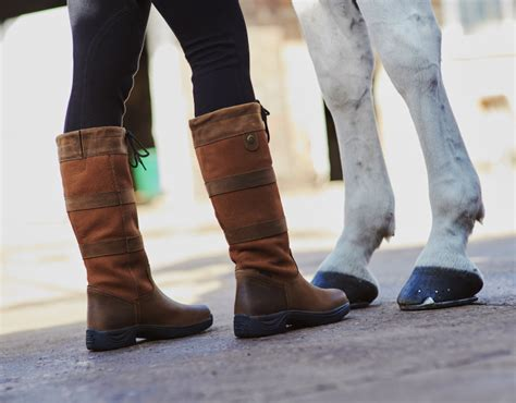 best shoes for horseback equestrian footwear rugs clothing equipment