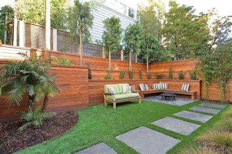 imagenes jardines minimalistas fotos de jardines minimalistas que te encantar 225 n jard 237 n