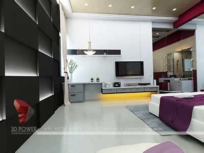 emejing home design 3d tutorial images interior design amazing gallery 3d rendering services 3d architectural