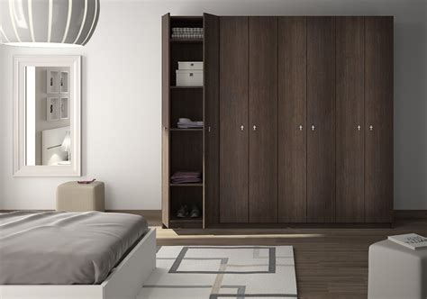 Emejing Armoire Chambre Adulte Pictures   Design Trends