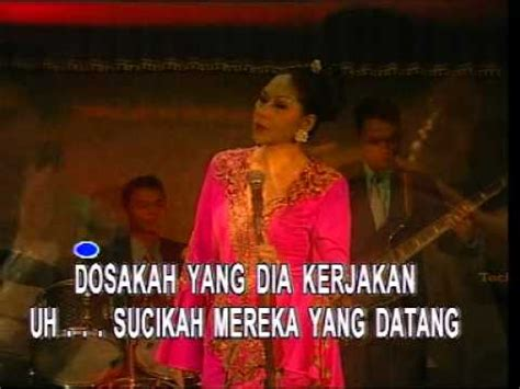 download mp3 chrisye puspa indah download titiek puspa kupu kupu malam mp3 mp3 id