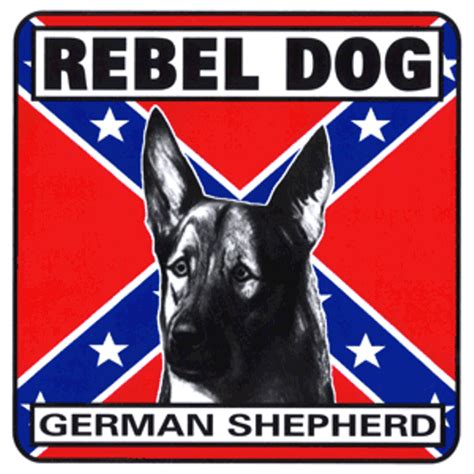 miriam and of a rebel screen classics books rebel german shepherd