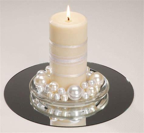 Vase Filler Pearls by Faux Pearls For Vase Filler Home Decoration Or