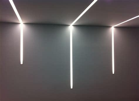 la iluminacin en la trabajo13javihm