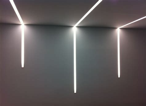 led iluminacion interior ferreter 237 a grupo jlr