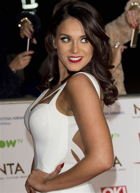 kingpass pedo kingpass vicky vicky pattison ex on the beach fame sent me