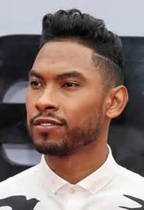 black s haircuts african men best haircut mens hairstyles 2017