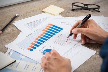 FM Global announces profit boost   Insurance Business