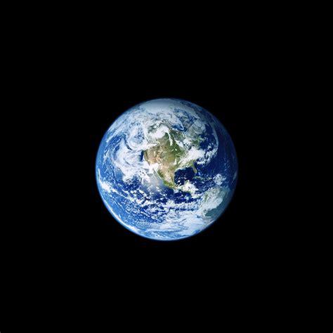 pobierz earth dla iphone  ipad