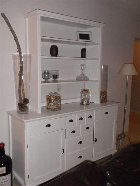 meuble cuisine vaisselier vaisselier cuisine simple meuble vaisselier design