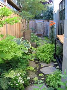 diys remarkable design patio bed astonishing: garden bed ideas for side of house photos