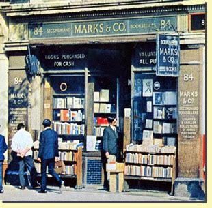 libreria italiana londra in quot 84 charing cross road quot il culto dei libri e una