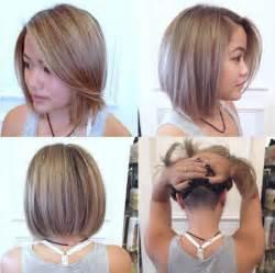 sissie i my feminine hair женские стрижки андеркат стрижки с выбритыми висками и