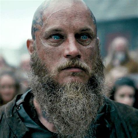 ragnar lodbrok haircut cool haircuts for guys with long hair find hairstyle