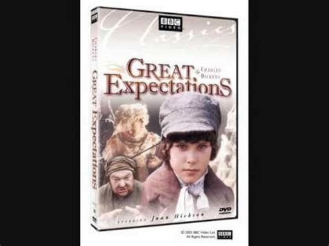 great expectations themes and exles great expectations themes youtube