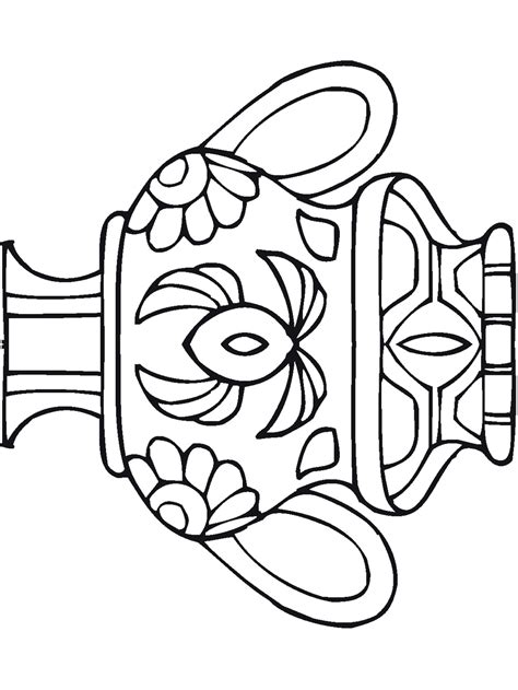 Ramadan Coloring Pages To Download And Print For Free Ramadan Coloring Pages