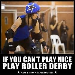 Roller Derby Meme - roller derby meme short hairstyle 2013