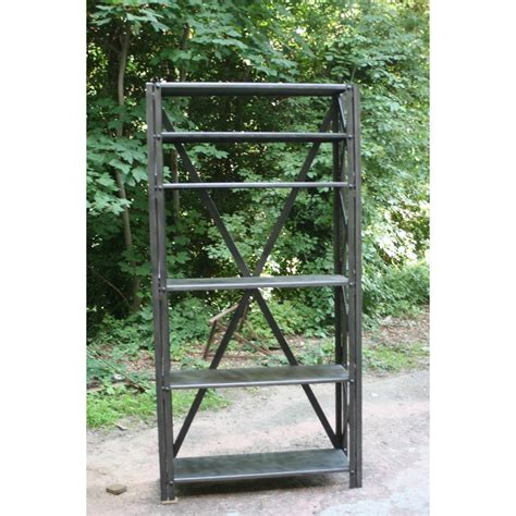 Etagere Metall by Etagere Metal Universalcouncil Info