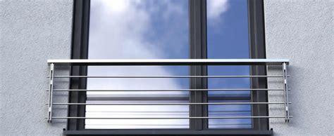edelstahl balkon metallbau schu hochwertige produkte mit stahl edelstahl