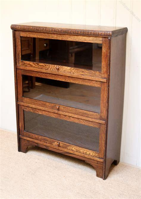 96 inch high bookcases oak bookcase antiques atlas