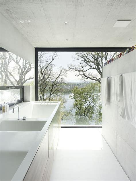 how much to refurbish a bathroom bath fitter cost