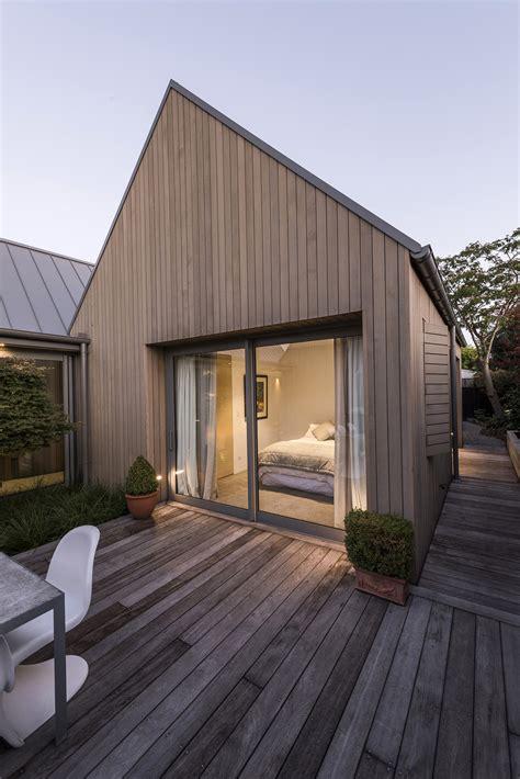 design brief woodwork 2016 wood pattern singapore cbd office space rental