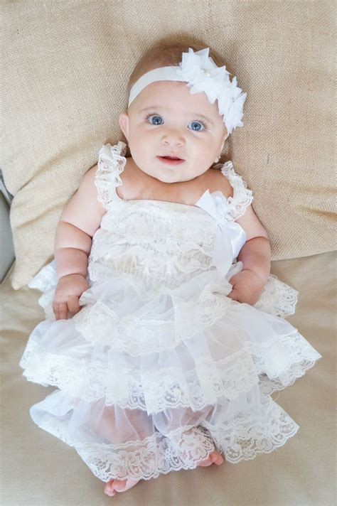 how to wear your hair for baptism with curly hair 14 best religious event ideas baptism communion