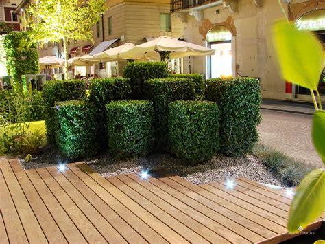 giardino d acqua giardino d acqua con biopiscina per casa a schiera