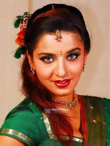bhajapuri hd bhojpuri actress full hd wallpapers free download free