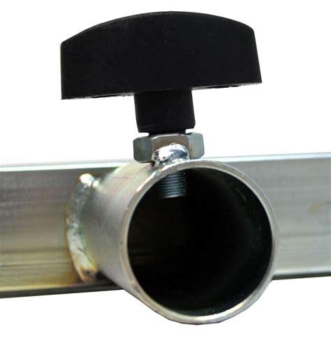dj light stand accessories 2 dj pro lighting 10 foot crank light stand 2 square