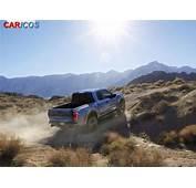 2017 Ford F 150 Raptor  Off Road Wallpaper 7 1280x960