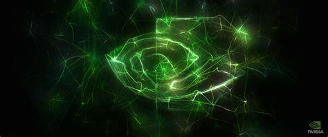 Nvidia Design Garage download nvidia synapse wallpaper download demos