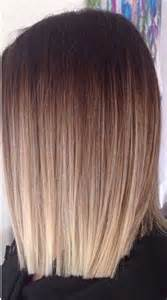 ombre for shorter hair 20 ombre hair color for short hair short hairstyles