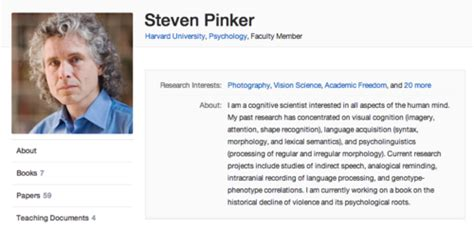definition biography text biography text reportz725 web fc2 com
