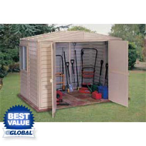 plastic outdoor storage sheds best storage design 2017 plastic storage building best storage design 2017