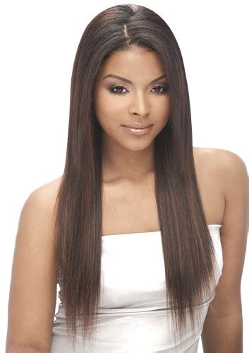 bonding long hairstyles bonded quick hair weave triple weft hair extensions