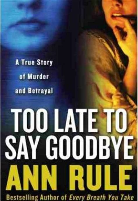 goodbye unicorns based on a true story books 9 best ideas about lifetime movies on