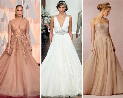 A Red Carpet Entrance: Oscar Inspired Looks for Your