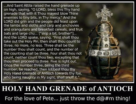 monty python quotes holy grail monty python and the holy grail quotes images