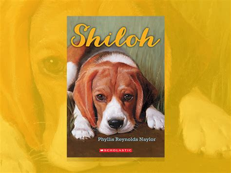 Shiloh Season Book Report by Board Book Report Project Templates Worksheets Grading The Boys Of Shiloh June Mccash