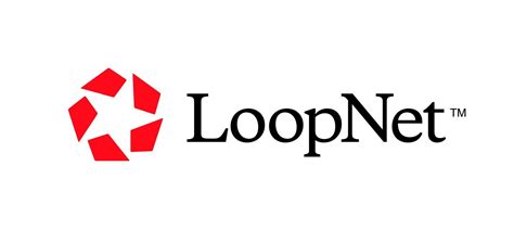 Loopnet Property Records Top 10 Real Estate Listings And Agency Fotosolution