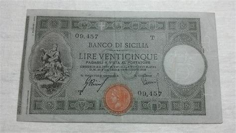 banco di sicilia agrigento banco di sicilia l arte della lira