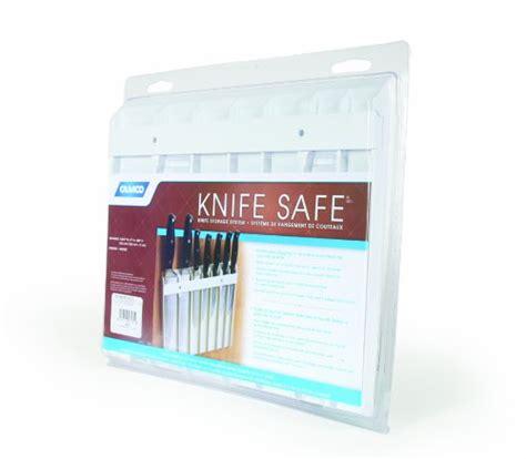 cabinet door knife holder kitchen wall knife holder cutlery utensil storage cabinet