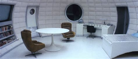 space odyssey   castro theater  san