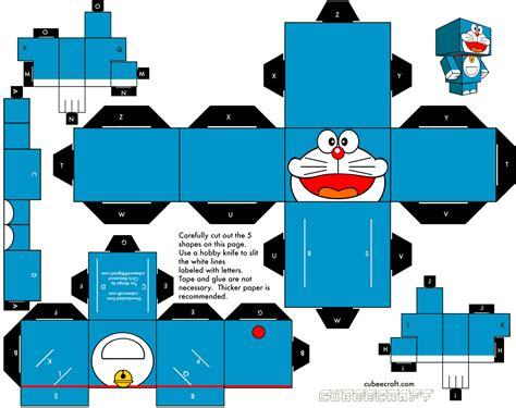 paper craft photos 16 best photos of minecraft papercraft ninjago minecraft