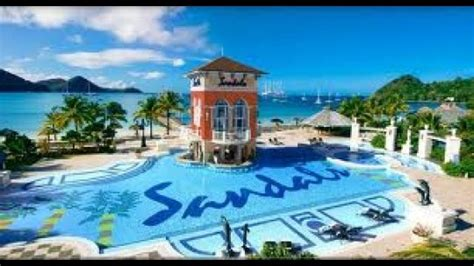 sandals turks and caicos sandals pleased with outcome of turks and caicos probe